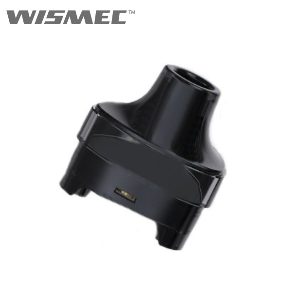 Wismec R80 Cartridge 4ml