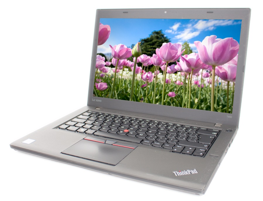 Lenovo ThinkPad T460 500 HDD 8 GB i5