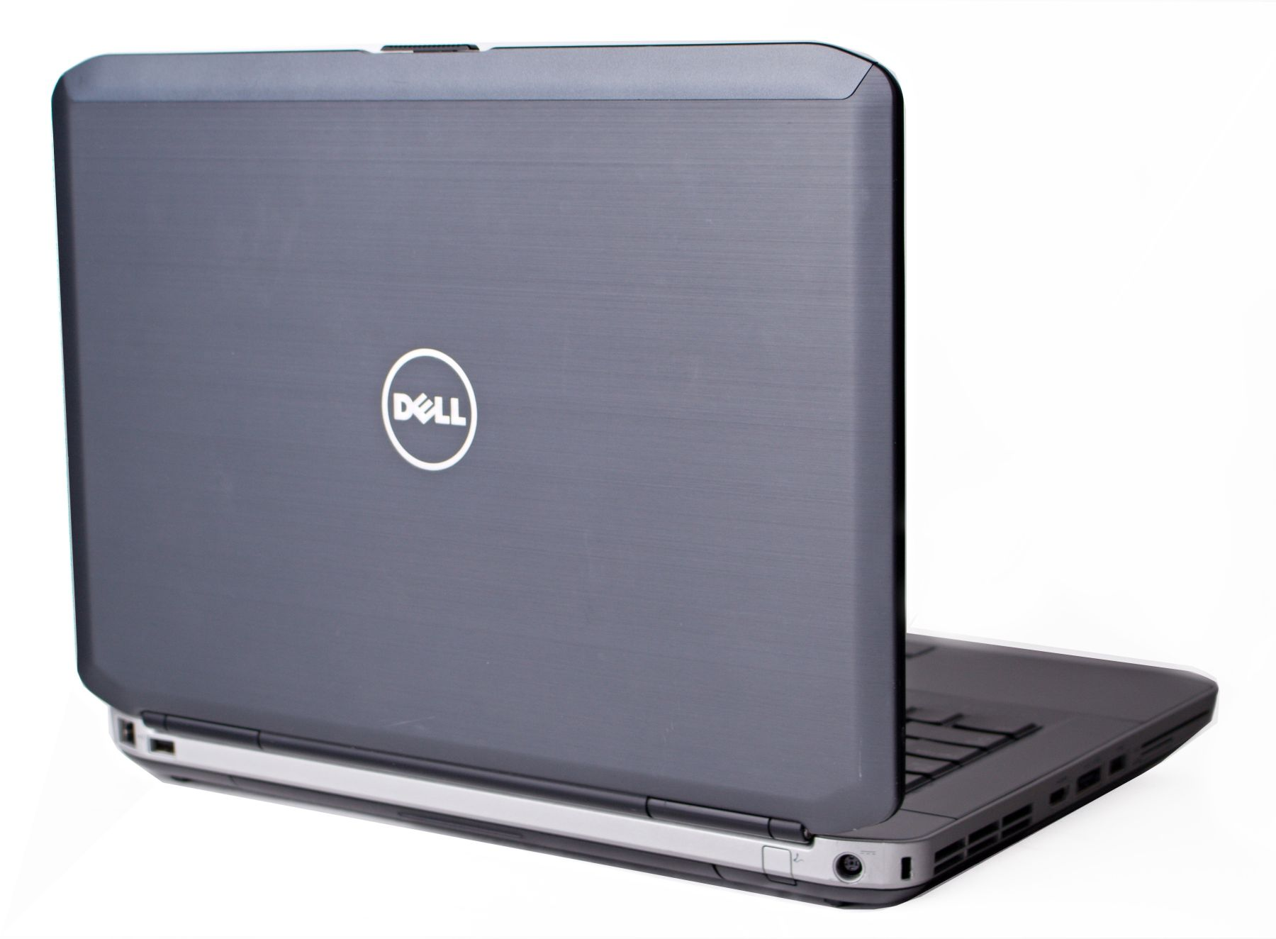 Dell Latitude E5430 Core i5 SSD