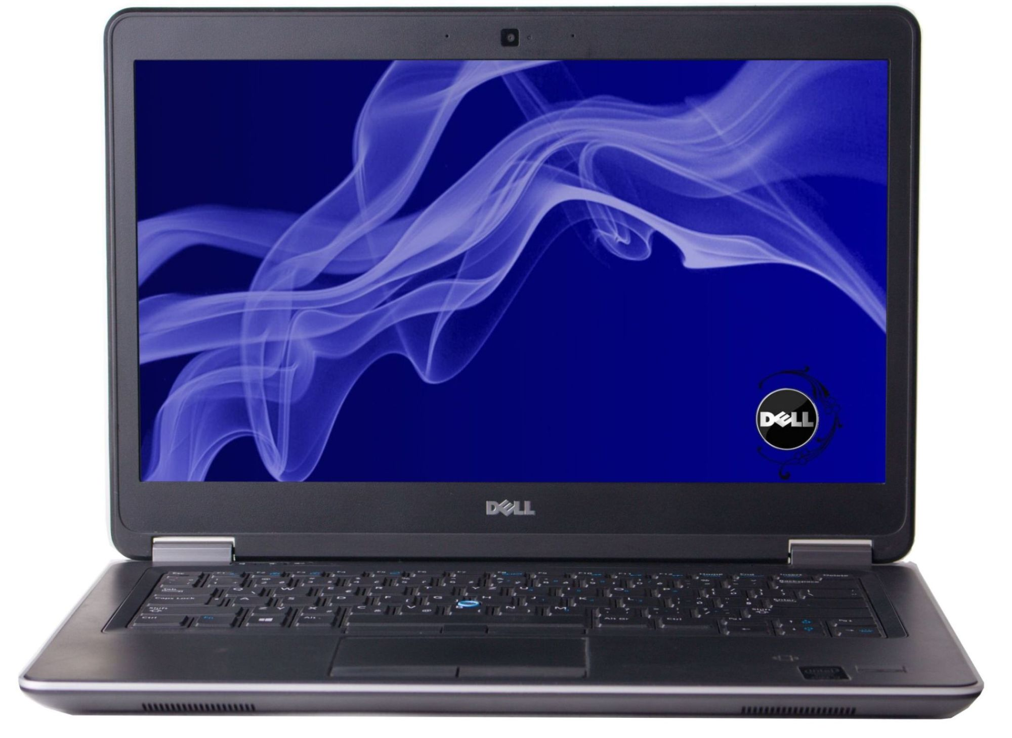 Dell Latitude E7440 Core i5 SSD 128